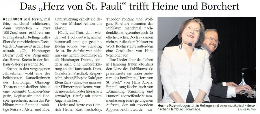 Herma_koehn_Auftritt_Rellingen